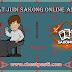 Cheat Judi Sakong Online Ampuh