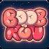 [18+] BoobRun Mod