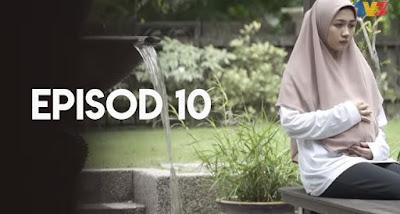 Drama Rumah Siti Khadijah Episod 10 Full