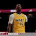 NBA 2K21 Bally Sports Watermark by migo