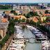 Dordrecht, Evides en Stedin stemmen werkzaamheden af