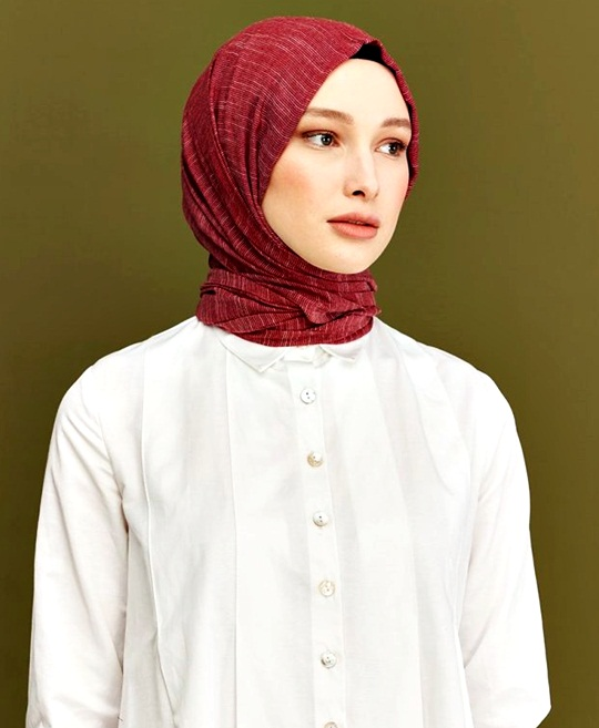 Why Should We Prefer Cotton Shawls