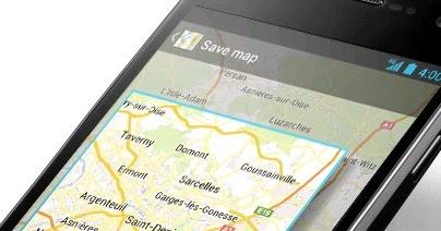 Amazon Kindle Fire: Download Offline Google Maps For Android ... on google maps 2014, google maps batman, google maps app, google maps pacific northwest,