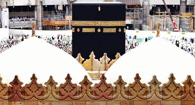 Kemenag Siapkan Detail Skenario Haji 2020