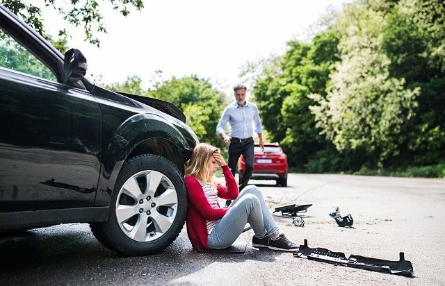 determine-damages-fault-personal-injury-cases-car-accident
