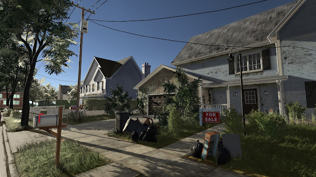 House-Flipper-PC-Game-1