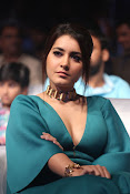 rashi khanna at hyper trailer launch-thumbnail-15