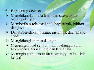 Jasa Pijat Panggilan di Bali 24 Jam, Terapis Pria dan Wanita Panggilan Rumah, Hotel, Kos, Apartemen, Villa