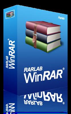 http://www.mediafire.com/download/q7bfbqqbcqbg7yb/WinRAR.exe