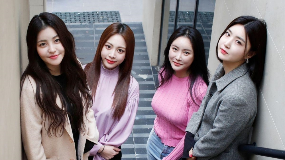 Brave Girls Fans Disappointed, Brave Entertainment President Releases Apology