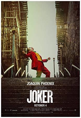 Joker Movie Download