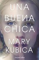 http://elcuadernodemaryc.blogspot.com.es/2016/10/resena-una-buena-chica-mary-kubica.html