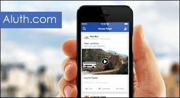 http://www.aluth.com/2017/01/facebook-to-test-mid-roll-video-ads.html