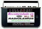 https://soundcloud.com/bibloleiros/17032017-recomendacions-en-radioleiros