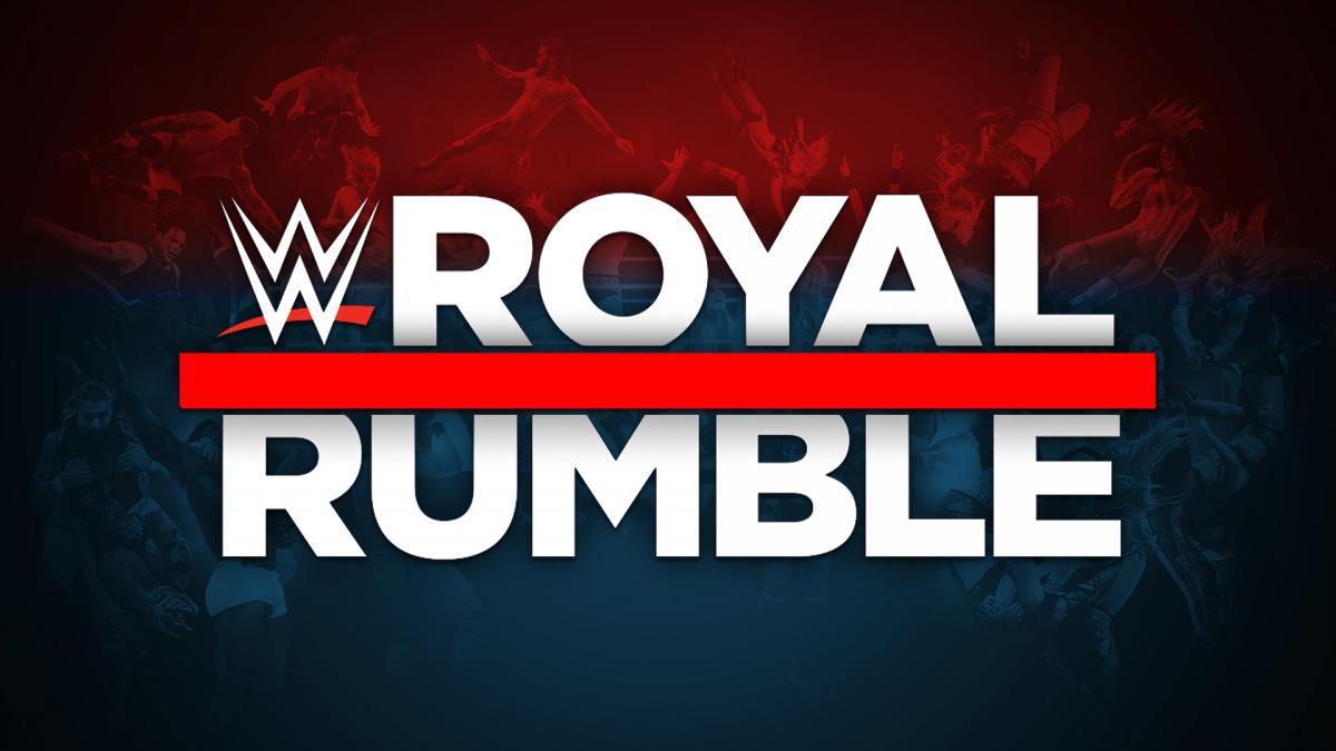 WWE estaria tendo dificuldades em criar ideias para o Royal Rumble