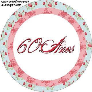 Tarjetas De Cumpleaños 50 Años Mujer Para Imprimir