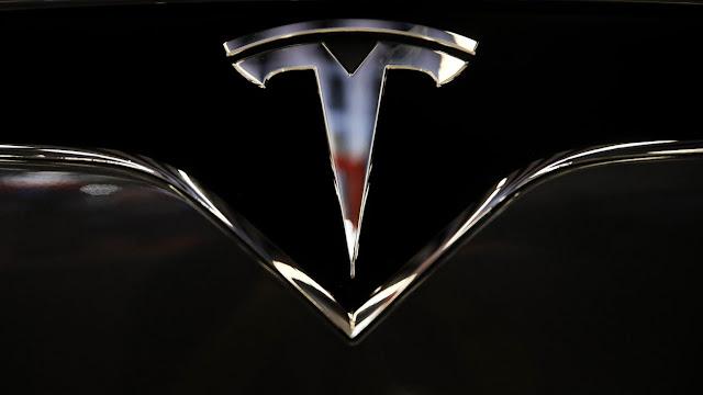 El nuevo Tesla Model Y llegará en dos semanas, anuncia Elon Musk