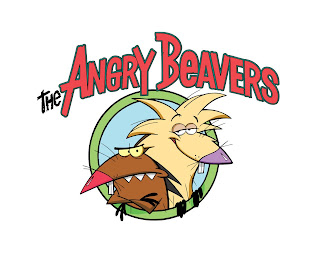 Download The Angry Beavers Series Torrent