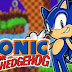 Sonic the Hedgehog™ v3.2.4 Apk Mod [Unlocked]
