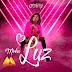Liriany - Minha Luz (Zouk)