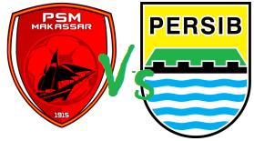 PREDIKSI SKOR LIGA INDONESIA PSM Makasar Vs Persib Bandung
