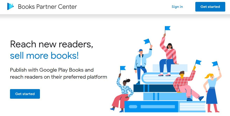 Ebooks are a fantastic way to generate passive income