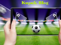 Cara Streaming Bola Via Android Tanpa Aplikasi