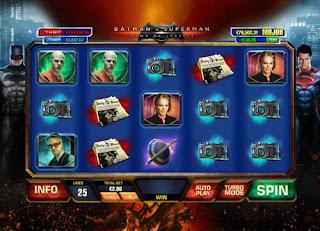 Aplikasi Permainan Agen Slot Terpercaya Jelita88 88CSN Terbaru Slot Via Android