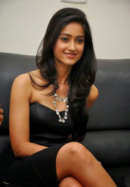 Sizzling Hot Photos of Ileana D'CruzSexy