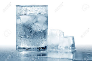 "first Google Image search result for ""cold water"", from foundationchiropracticpa.com"