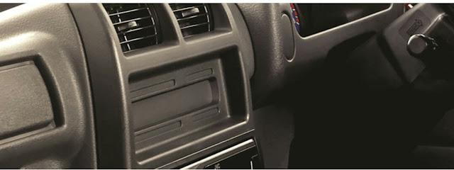 Audio sistem Mitsubishi Colt T120SS