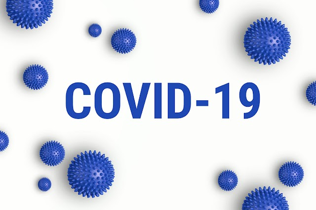 Bahia apresenta redução de número de casos e mortes por Covid-19, aponta Sesab