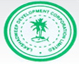 Lakshadweep Development Corporation Ltd (www.tngovernmentjobs.in)