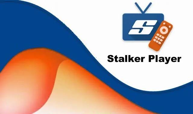 stalker portal player
