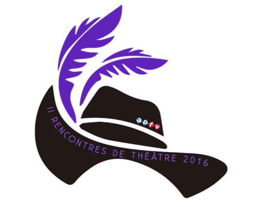 Rencontres de huy 2016 programme