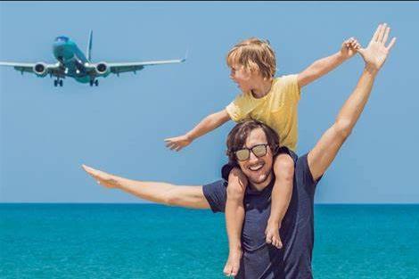 Berbagai Kemudahan Membeli Asuransi Perjalanan Secara Online