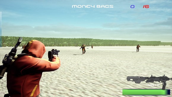 gangsta-sniper-pc-screenshot-www.ovagames.com-5