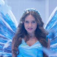 نيللي كريم - Nelly Karim