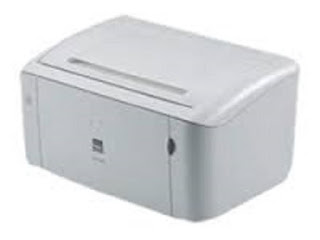 Images Canon LBP3150 Printer