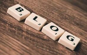 Jasa Pembuatan Blog Paling Murah