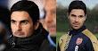 Arsenal coach Mikel Arteta tests positive for coronavirus