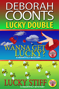 https://www.amazon.com/Lucky-Double-Two-Book-Bundle-ebook/dp/B0718WHGXK/ref=sr_1_1?s=digital-text&ie=UTF8&qid=1501789917&sr=1-1&keywords=lucky+double