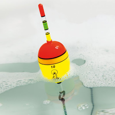 Most Creative Tub Plugs and Coolest Drain Stoppers (11) 4