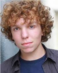 Tyler Alexander Mann  Wikipedia, Biography, Age, Height, Girlfriend, Instagram, Parents