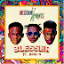 Medium Points Ft. Busi N - Blesser (Original Mix)