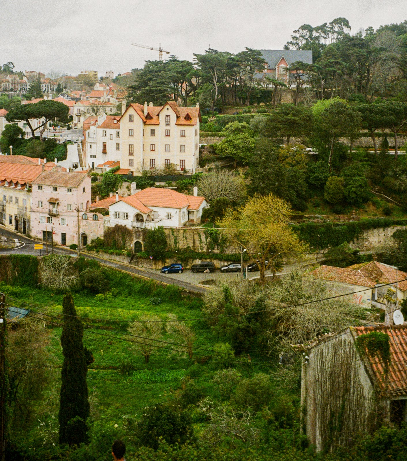 visit-the-town-of-sintra-pena-palace