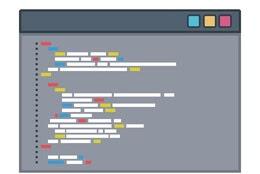 Cara Mengatasi Windows Script Disable pada komputer