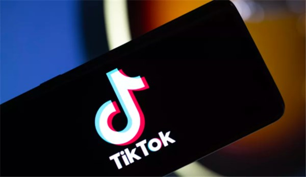 how to make a sound on tiktok