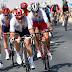 Κλειστοί δρόμοι την Κυριακή λόγω ποδηλατικού αγώνα