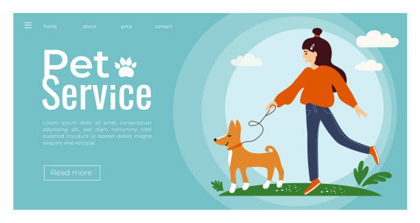 Pet Sitters - How to Choose Them